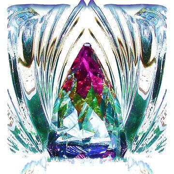 Prizm: Essense of light by Aquilla56