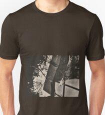 10:58, Still Snowing Unisex T-Shirt