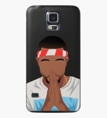 Frank Ocean Case/Skin for Samsung Galaxy