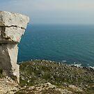 Monolith by bubblebat