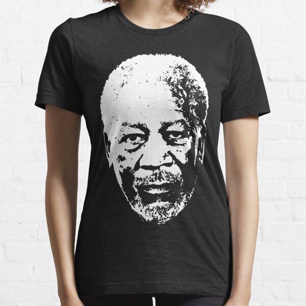 Morgan Essential T-Shirt