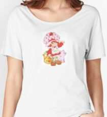Something sweet Women's Relaxed Fit T-Shirt