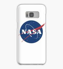 Nasa Samsung Galaxy Case/Skin