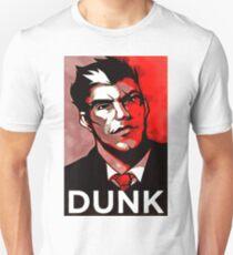 Darius Dunk T-Shirt