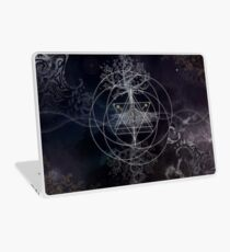 We are stardust Laptop Skin