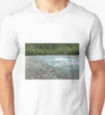 Kings River Unisex T-Shirt
