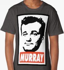 Bill Murray Long T-Shirt