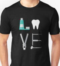 LOVE DENTIST T-Shirt
