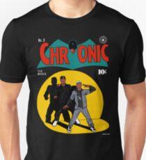 Chronisch Slim Fit T-Shirt