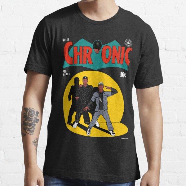 Chronic Essential T-Shirt