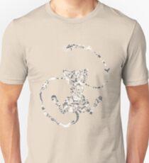 In Potentia - HD T-Shirt