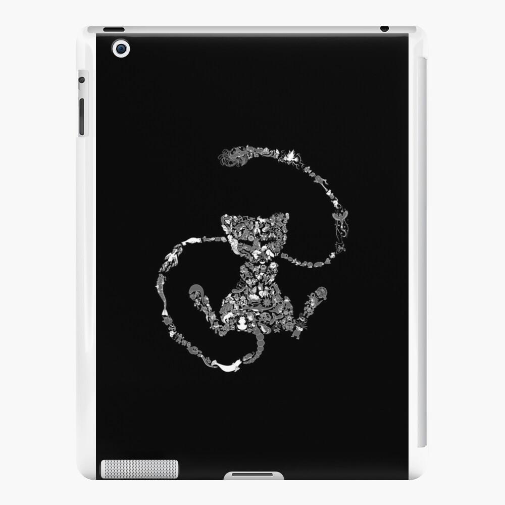 In Potentia - HD Vinilos y fundas para iPad