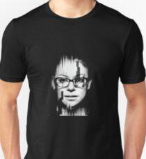 Cosima - Orphan Black Unisex T-Shirt
