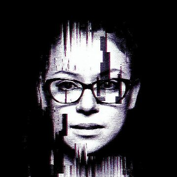 Cosima - Orphan Black by Ingenious-Kat
