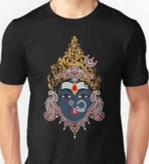 Goddess Kali Unisex T-Shirt