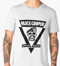 Special Forces - 1 Men's Premium T-Shirt