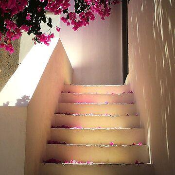 Summer Dreams by EvaMarIza