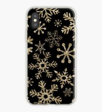 Print 148 - Holiday iPhone Case