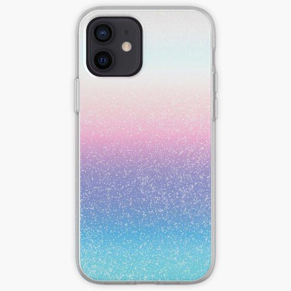 Unicorn Magic iPhone Soft Case