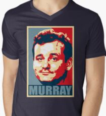 Murray Hope T-Shirt