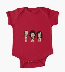 music Kids Clothes