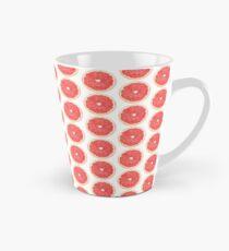 Slice of grapefruit Tall Mug