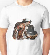 ronda T-Shirt