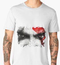 eyes Men's Premium T-Shirt