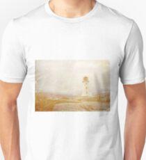 Postcard from Nova Scotia T-Shirt