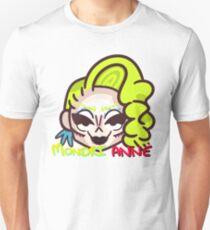 SALLY tm X Mondri Anne T-Shirt