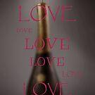 Love by JEZ22