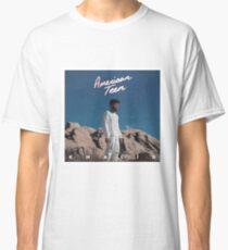 Khalid  Classic T-Shirt