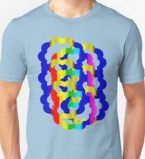 Ribbon Chains T-Shirt