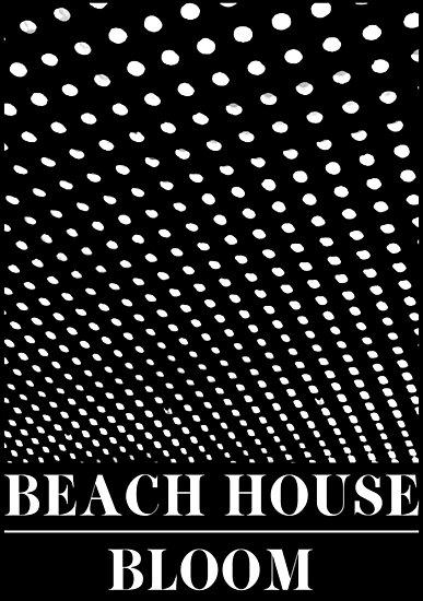 Beach House by TM490