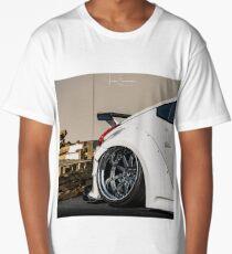 370z Long T-Shirt