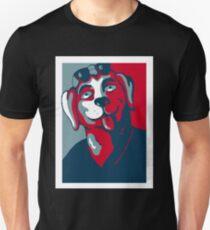 PB 4 GOV!! T-Shirt