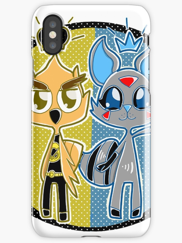 """Vanossgaming and h2o delirious "" iPhone Cases & Skins by ..."