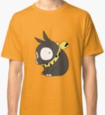 Camiseta P-chan (Ranma 1/2) Classic T-Shirt