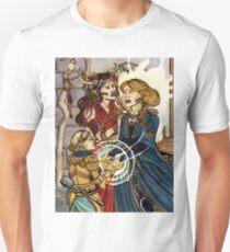 Greater Restoration T-Shirt
