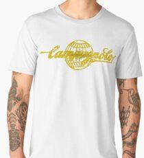 Campagnolo Italy Men's Premium T-Shirt