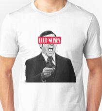 LOUD NOISES - Brick T-Shirt