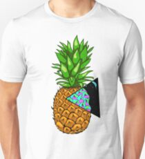 Pineapple Trip T-Shirt