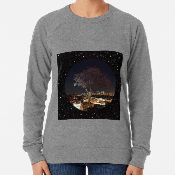 Junction Behemoth 2 Lightweight Sweatshirt