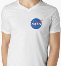 NASA tees T-Shirt