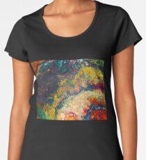 Drink the Kool-Aid Women's Premium T-Shirt