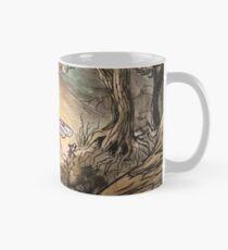 Changling Mug