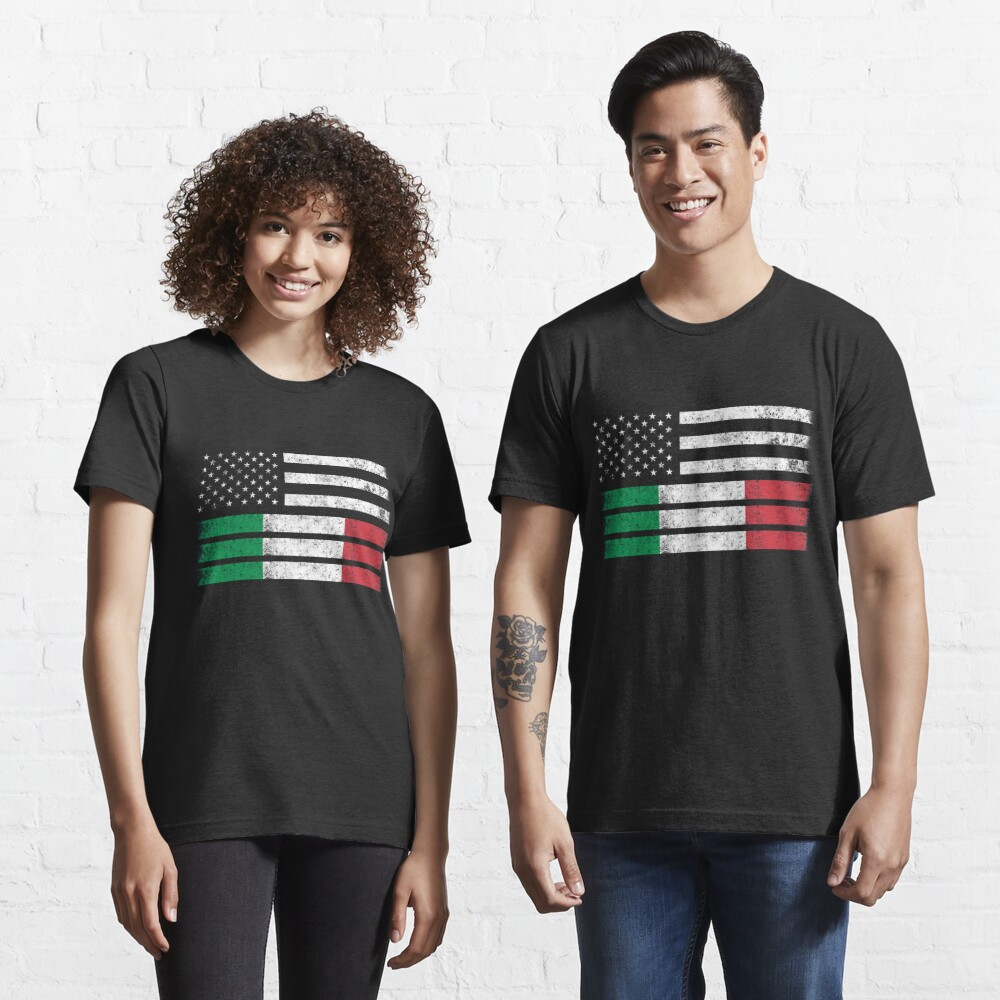 Italian Shirt Gift For Her Italian Proud Shirt Italy Gift Italian Gift Italy Lover Italy Flag Shirt Hoodies Italian American Shirt