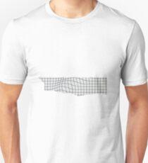 AL Abstract 4 T-Shirt