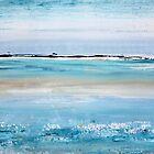 A day by the Sea by Kathie Nichols