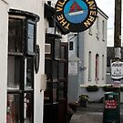 Killeens Pub - Shannonbridge by rsangsterkelly
